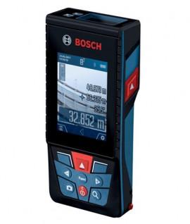 Lasermètre extérieur Bosch GLM 120C