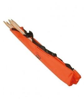 Sac piquet bois, Vente de sac piquet bois 1 m, Topographie-lepont.fr