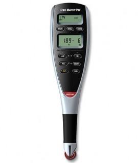 Curvimètre électronique premium Scale Master Pro