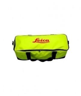 Sac de transport pour DIGICAT Leica, Equipement pour localisateur d'ouvrage, lepont-equipements