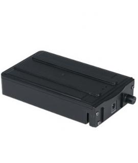Batterie pour localisateur et générateur Leica DD et DA