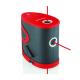 Laser Lino P3